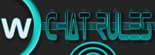 ChatRules Panel